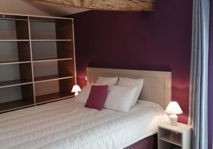 gite-de-france-location-vacance-vendee-4