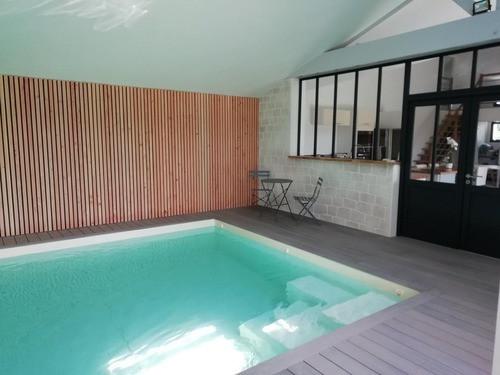 gite-de-france-location-vacance-vendee-a