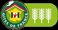 LOGO-Gite-de-France-3epis.png
