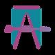 Albiofa Logo-03.png