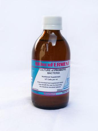 Albiofa BioREMFerment 200ml 2.jpg