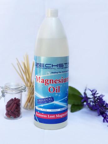 Magnesium Oil 1L.jpg