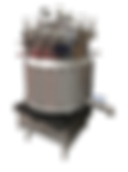 2.21.20 HPV stove.png