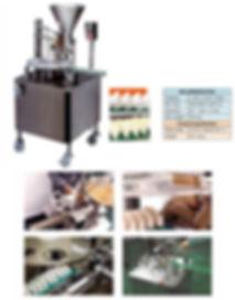 2.21.20 gyoza maker.JPG