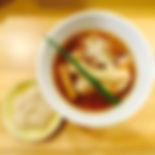 Chicken Broth Ramen_edited.jpg