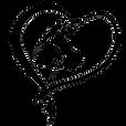 AMC logo v4.png