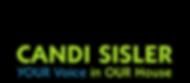 Sisler2 Logo.png