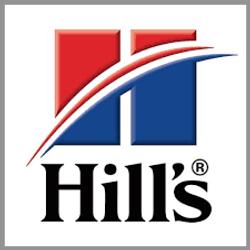 Hills Pet Food