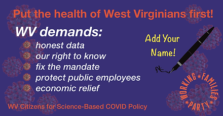 WVWFP COVID petition social share2.png