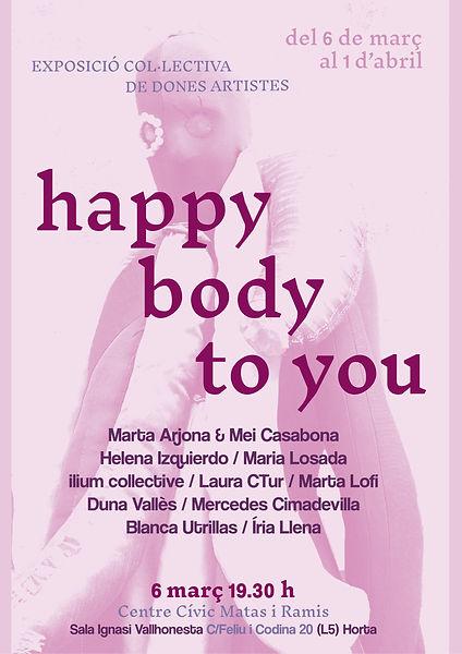cartell happy body rgb 300px.jpg