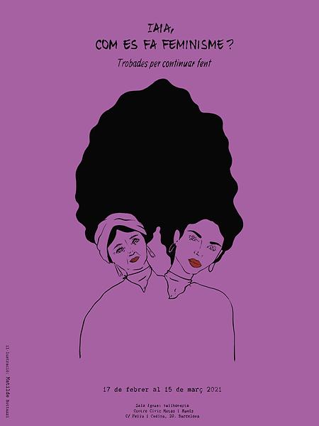 Poster de Matilde Bottazzi.png