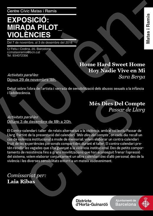VIOLENCIES_page-0001.jpg