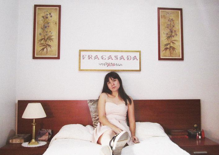 Sandra_Calvo_Fracasada_01.png