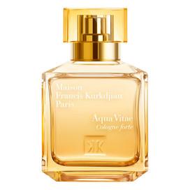 Aqua Vitae Cologne Forte Eau de Parfum