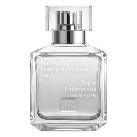 Aqua Universalis Cologne Forte Eau de Parfum