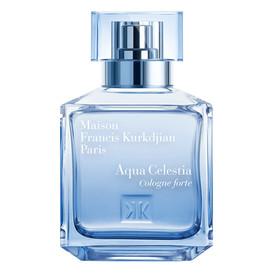 Aqua Celestia Cologne Forte Eau de Parfum