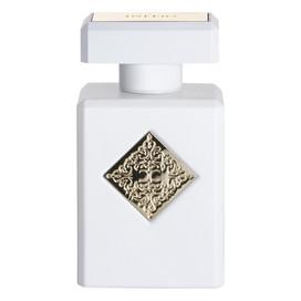 Musk Therapy Extrait de Parfum