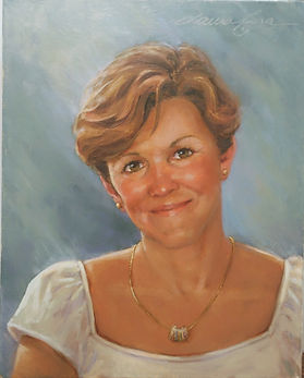 Claudia Commissioned portrait 20x16.jpg