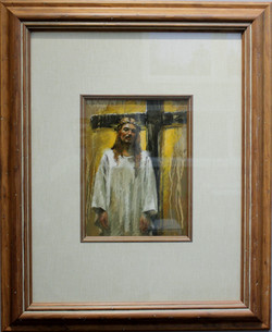 Passion of Christ Series