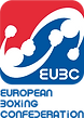 eubc1.png