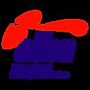 International-Boxing-Association-AIBA-lo