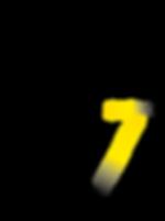 24-7_Logo.png