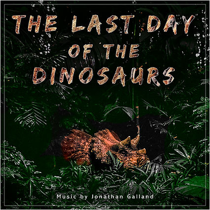 Last Day of Dinosaurs Cover.jpg