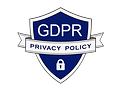 Jonathan Galland Film Composer Privacy Policy