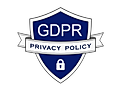 Jonathan Galland Film Composer Privacy Policy