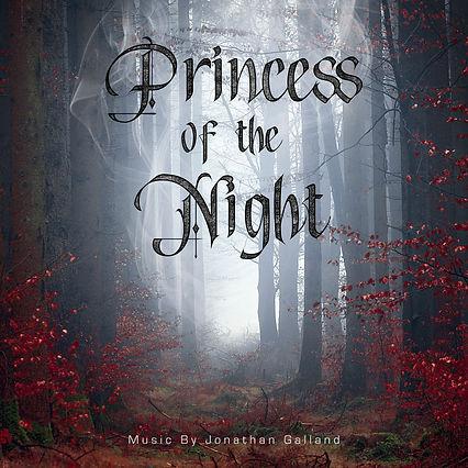 Princess of the Night.jpg