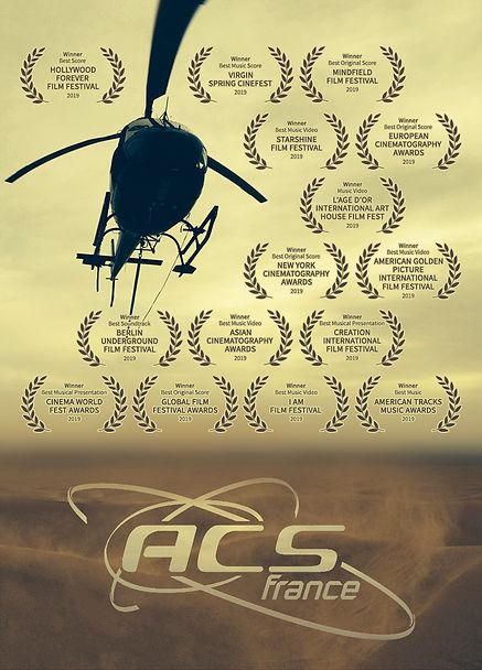 ACS France.jpg