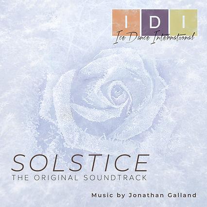 IDI SOLSTICE - Album Artwork.jpg