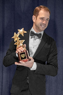 Jonathan Galland - Award.jpg