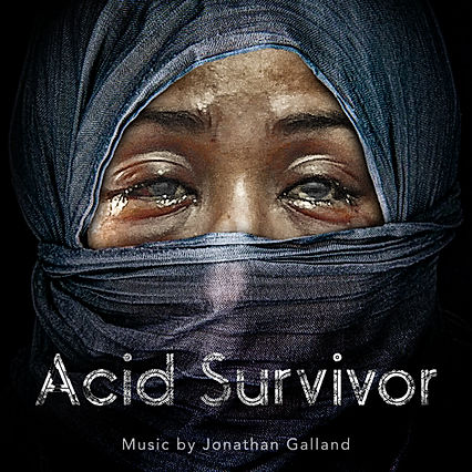 Acid Survivor.jpg
