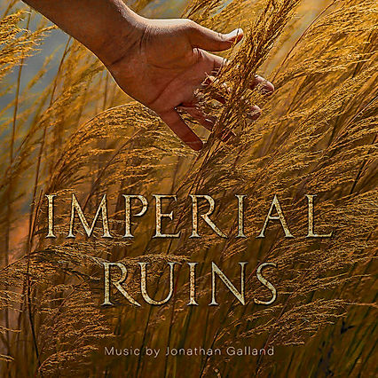 imperial Ruins - Cover.jpg
