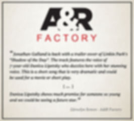 A&R Factory review.jpg