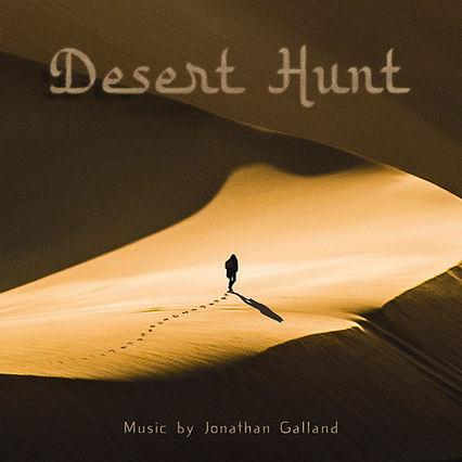 Desert Hunt - Cover.jpg