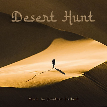 Desert Hunt - Cover.jpg