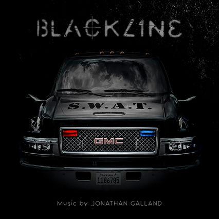 Blackline.jpg