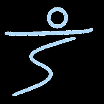 Sk8dit logo