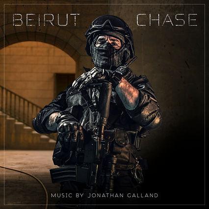 Beirut Chase.jpg