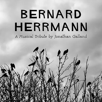 Tribute to Bernard Herrmann.jpg