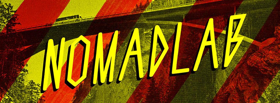 Header-fb.jpg