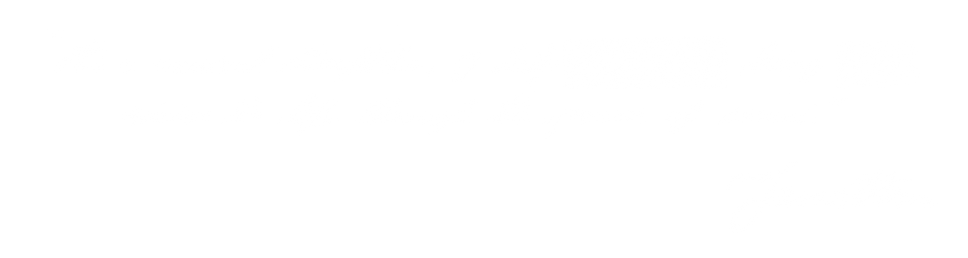 Website Quote (white).png