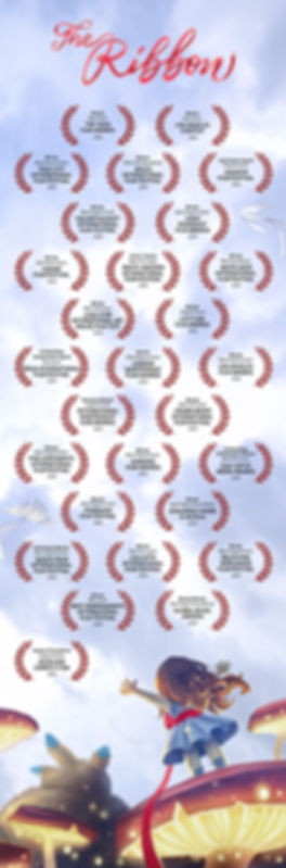 The Ribbon Soundtrack Awards.jpg