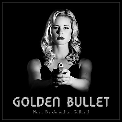 Golden Bullet - Cover.jpg