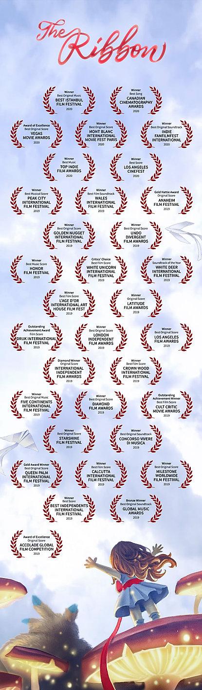 The Ribbon Soundtrack Awards.jpg