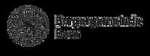 BGB_Logo_Print_L_edited.png