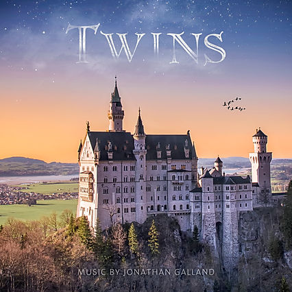 Twins Cover.jpg