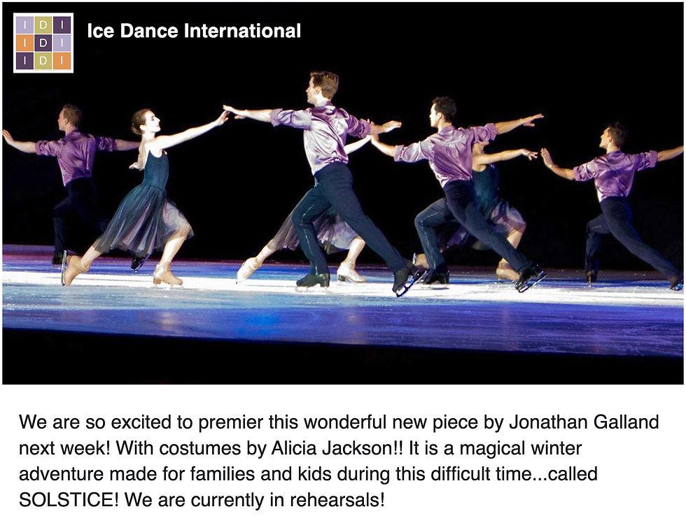 Ice Dance International 2021.jpg